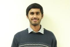 Ajay David