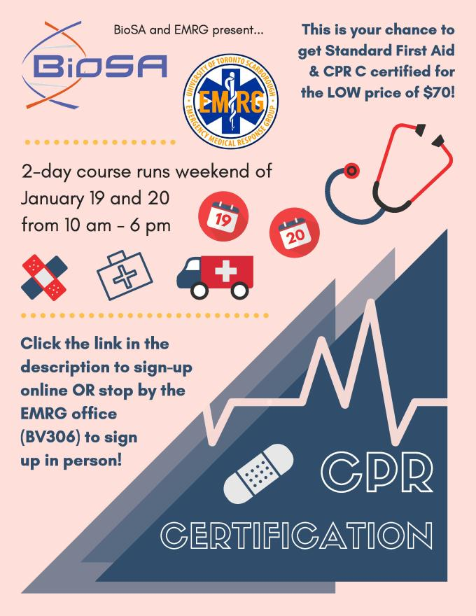 biosa and emrg cpr[987]