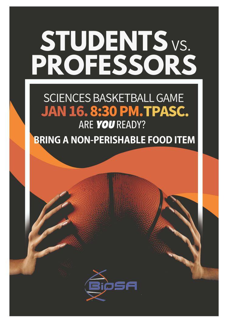 BioSA Basketball POSTER.jpg
