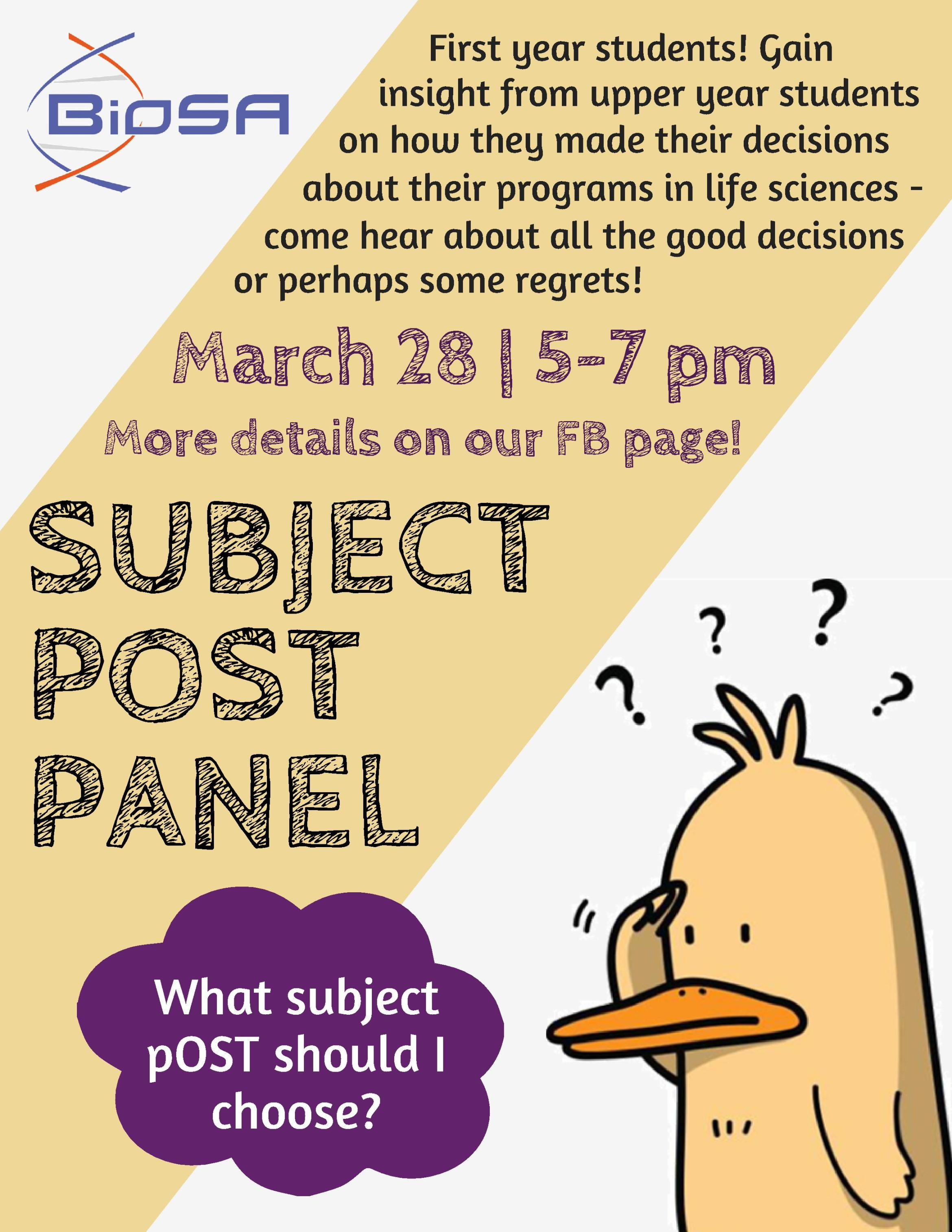 BioSA Subject Post Panel Poster (1)