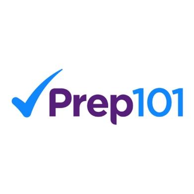 Prep101 Logo Redonk (colour) 2
