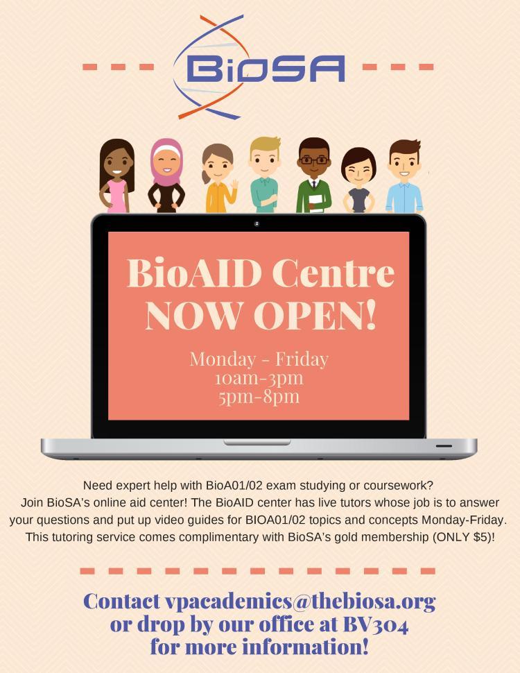 BioAID Centre Now Open - Facebook Poster.jpg