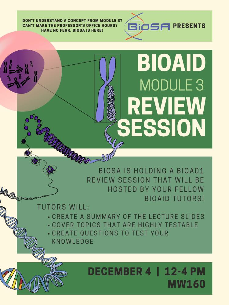 BioAID Review Session BIOA01 Module 3 Poster.jpg