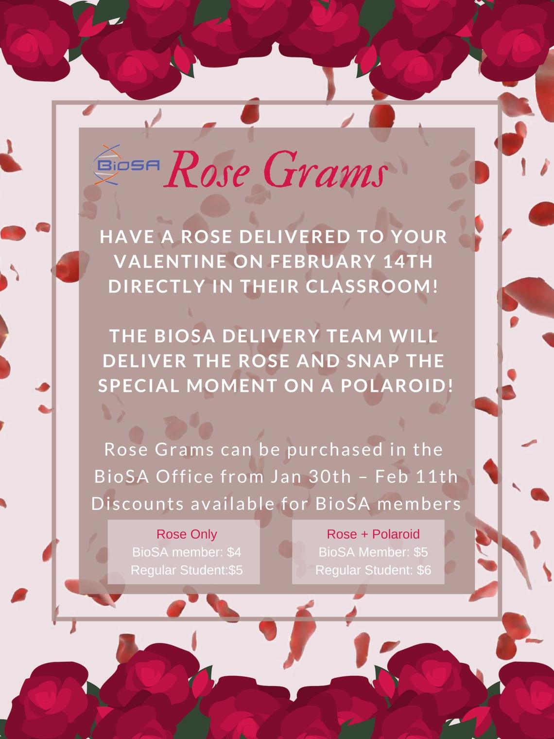 Rose Grams Poster pdf (7)