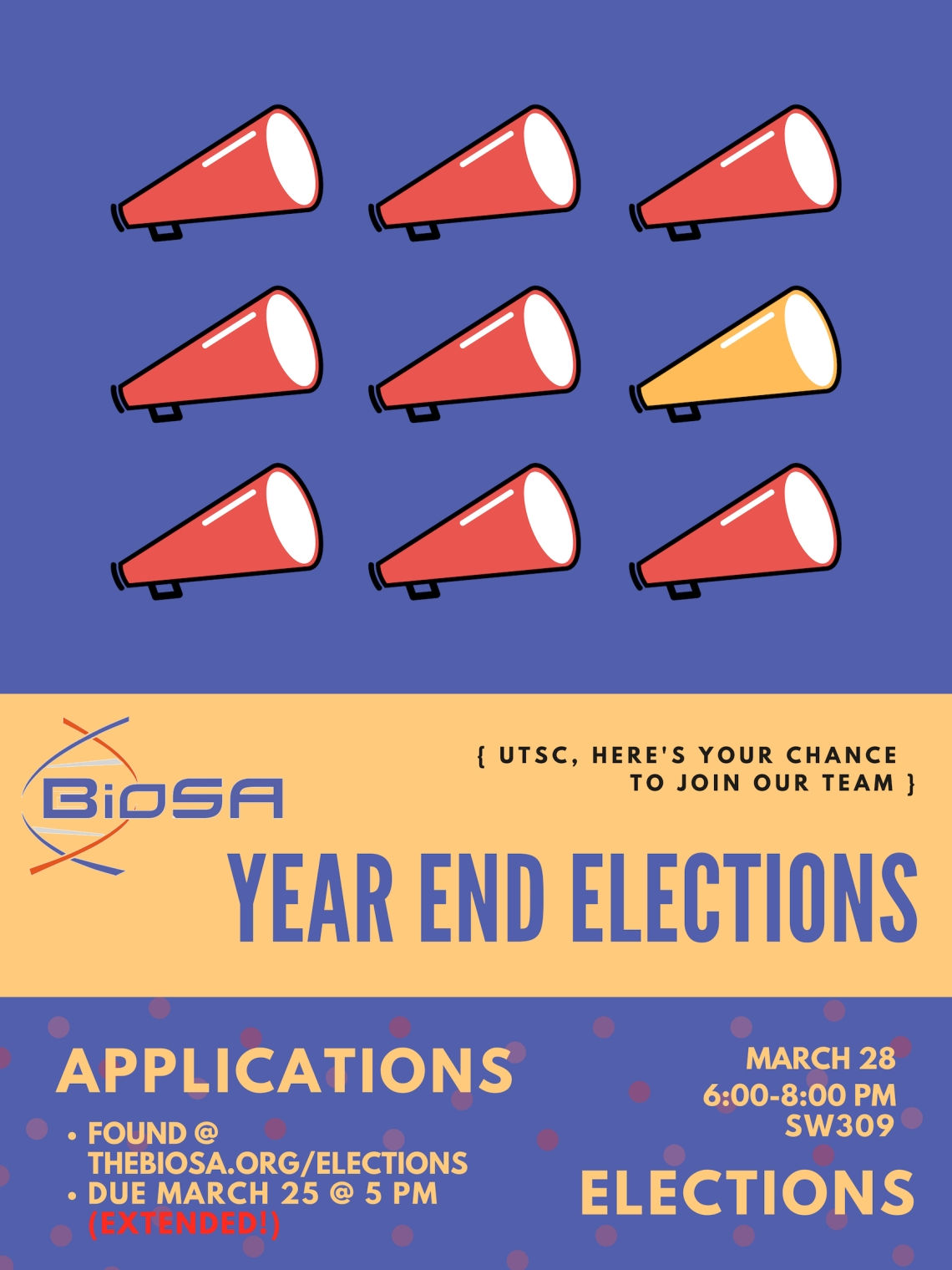 BioSA Year End Elections - Poster (2)[1970]